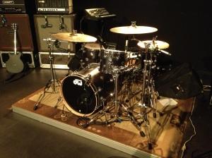 Gear_Drums